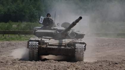 Доба на Донбасі: де стріляли окупанти і чи є втрати