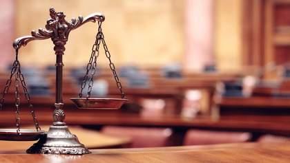 800 тысяч гривен убытков: начальника Воздушных сил ВСУ будут судить за служебную халатность