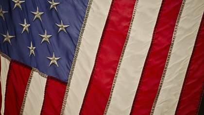 Перезавантаження економіки США: про що свідчать останні дані щодо ситуації в країні