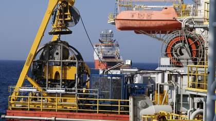 Цены на нефть начали неделю с резкого падения: рынки ждут скорейшего заседания ОПЕК+