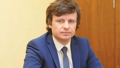 Ціни на електроенергію з МВФ не обговорюють, – Марченко