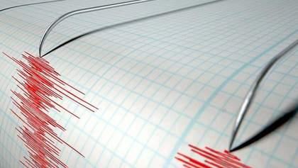 Было хорошо ощутимо: На Ивано-Франковщине произошло землетрясение