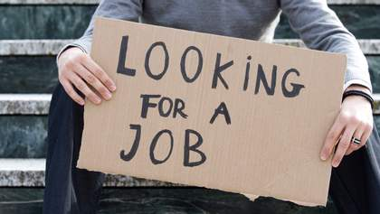 Понад 40 мільйонів американців втратили роботу через коронавірус
