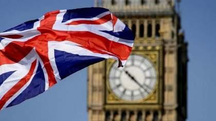 Британия будет блокировать возвращение России в G7: что известно