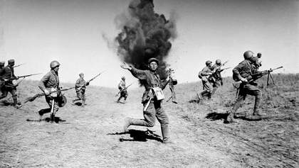 Поступалася танкам і привертала увагу: найвідоміші бої кінноти у Другій світовій