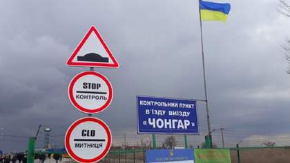 Викрадення українського військового: росіяни 3 дні вигадували пояснення і вигадали