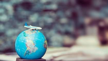 Чи сподіватися українцям на відпочинок за кордоном: прогнози експерта