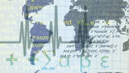 Протесты в США, торговые решения КНР и рост цен на нефть: что известно о ситуации на рынках