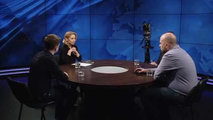 Союзник та потужна особистість: чому Порошенко не піде проти Авакова