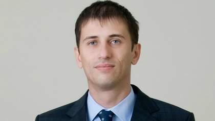 Судился с Аваковым за украинский язык: Святослав Литинский может стать языковым омбудсменом