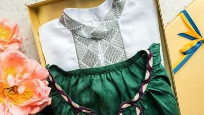 Сколько Зеленский потратил на вышиванки, которые подарил лидерам других стран
