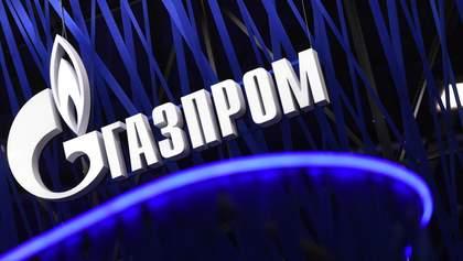 """Польща погрожує """"Газпрому"""" штрафом у 50 мільйонів євро через """"Північний потік-2"""""""