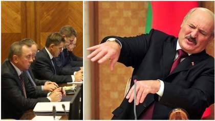 """""""Як завжди перед виборами"""": Лукашенко вигнав уряд, соцмережі вибухнули в'їдливими коментарями"""