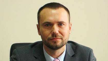 Вероятного министра образования и науки Шкарлета уличили в плагиате