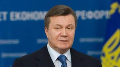 Данилов: Во времена Януковича граждане РФ руководили правоохранительными органами в Украине