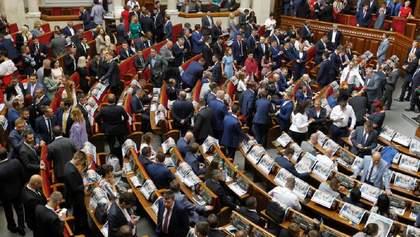 """""""Воры в законе"""": почему новый законопроект может стать инструментом влияния МВД"""