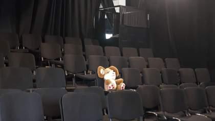 Понад 200 тисяч гривень за лічені дні: харків'яни врятували унікальний театр
