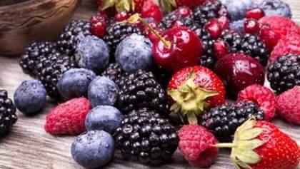"""""""Земляніка"""" чи """"суниця"""": як правильно називати ягоди українською"""