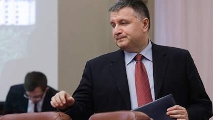 """Каждый """"зашквар"""" является нашей ответственностью, – нардеп из """"Слуги народа"""" об отставке Авакова"""