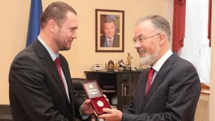 Еще один Табачник: кто может стать новым министром образования?