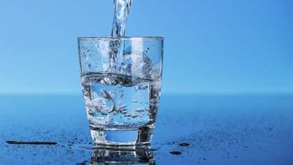 Водний дефіцит: як українцям вберегти кількість води та покращити її стан – поради