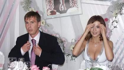 Седокова рассказала, как беременной забирала экс-динамовца Белькевича из стриптиз-клуба