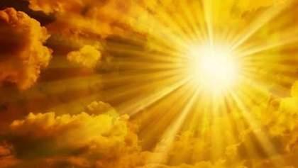 Мир пережил самый теплый май за всю историю наблюдений