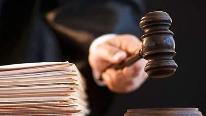 Незаконные указания и отсутствие принципов: каких кандидатов выбирает Высший совет правосудия