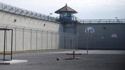 Малюська рассказал, когда в украинских тюрьмах исчезнут пытки
