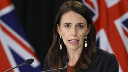 Нова Зеландія поборола коронавірус: карантин скасовують