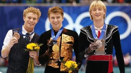 """""""Коли ж ви здохнете?"""": видатний олімпійський чемпіон з Росії вляпався у скандал з американцем"""