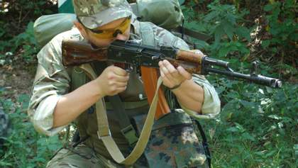 Помер відомий волонтер Віталій Панич: невідомі обікрали його після смерті