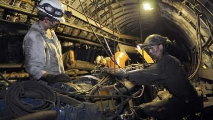 Коронавірус дістався до шахт: у Польщі закрили частину копалень