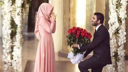 Пандемія одруженню не завада: Кадиров дасть чоловікам гроші на викуп наречених