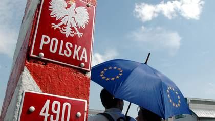Лише 5% українців повернулись з Польщі від початку карантину, – посол