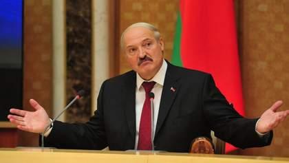 Лукашенко – назавжди: чому в Білорусі різко змінили уряд