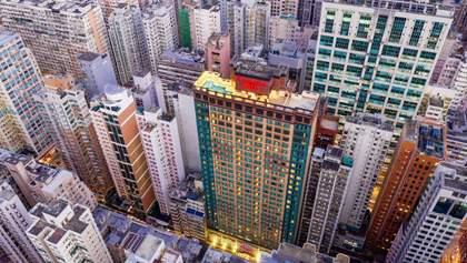 Найдорожчі міста у світі для іноземців: хто лідер рейтингу та на якому місці Київ