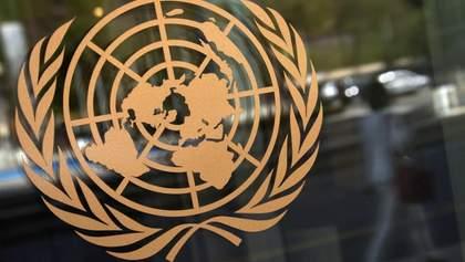 В ООН заявили, що через пандемію COVID-19 у Північній Кореї почався голод