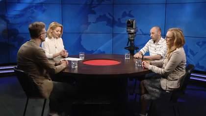 Росіяни будуть на цьому грати, – експерт пояснив, чи може Закарпаття стати другим Донбасом