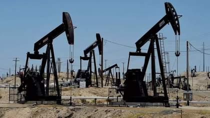 Промышленность сланцевой нефти в США может упасть: причина в низких ценах