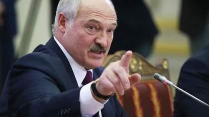 """Лукашенко наказав """"прошерстити пузатих буржуїв"""": в чому справа"""