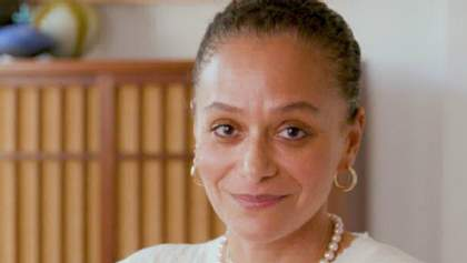 Harper's Bazaar призначили нову головну редакторку: вперше за 153 роки нею стала афроамериканка