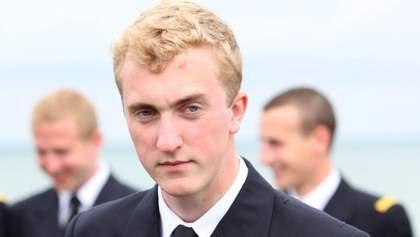Бельгійський принц, який заразився коронавірусом на вечірці, заплатить штраф