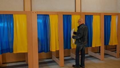 Феномен плохой власти: почему Украина стала мировым лидером недоверия к правительству