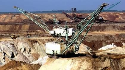 ОГХК погодила з Держгеонадрами план отримання нових ліцензій на Межирічному родовищі
