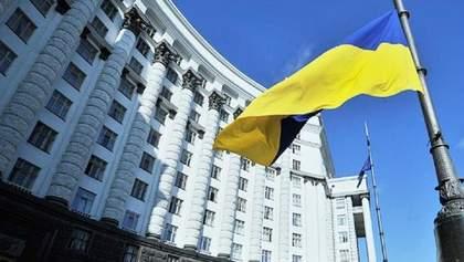 Новая программа действий правительства будет значительно качественнее: комментарий Разумкова