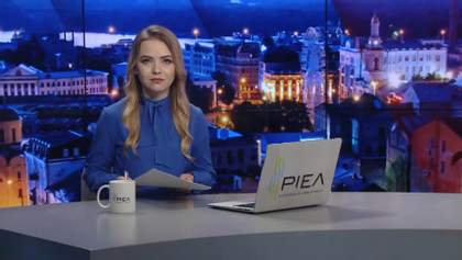 Підсумковий випуск новин за 21:00: Загиблий військовий на Донбасі. Нова хвиля протестів у США