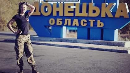 Звиробий снова набросилась с матами на Зеленского: волонтер убеждает, что ее страницу взломали