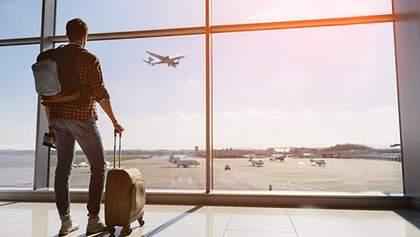 Як і куди планувати відпустку цього літа: експертка про популярні напрямки