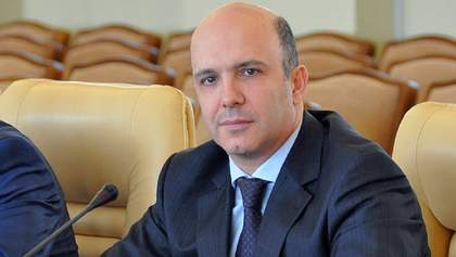 Рада 18 июня планирует назначить министра экологии: детали